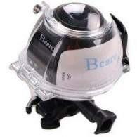 Bcare 360 Premium