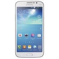 Samsung Galaxy Mega 5.8 I9152 RAM 1.5GB ROM 8GB