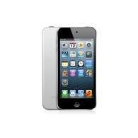 Apple iPod Touch 16GB (5th Gen)