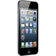 Apple iPod Touch 64GB (5th Gen)