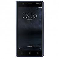Nokia 3 TA-1032 RAM 2GB ROM 16GB
