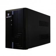 MicroPack TR1250VA