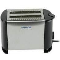 Denpoo DT-002D