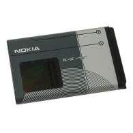 Nokia BL-6CT