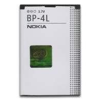 Nokia BL-4L