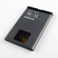 Nokia BL-5L
