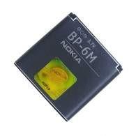 Nokia BL-6M