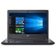 Acer TravelMate P249-G2-M