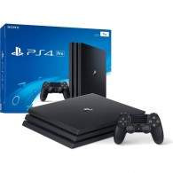 SonyPlayStation 4 (PS4) PRO | 1TB