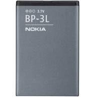 Nokia BL-3L