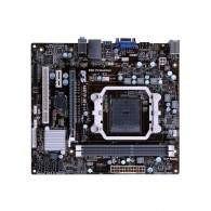 ECS A68F2P-M2