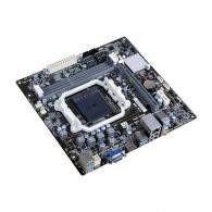 ECS A68F2P-M4