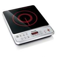 Philips HD-4917