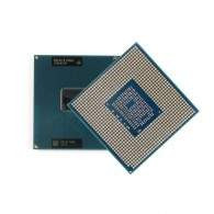 Intel Core i5-2410M