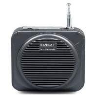 Krezt HDT-3803