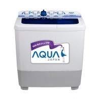 AQUA QW-1030XT