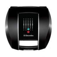 Electrolux ESM3000