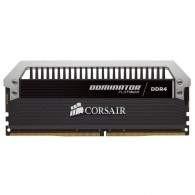 Corsair Dominator 32GB (4X8GB) DDR4 PC21000