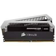 Corsair Dominator 16GB (2X8GB) DDR4 PC24000