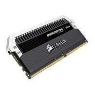 Corsair Dominator 32GB (2X16GB) DDR4 PC24000