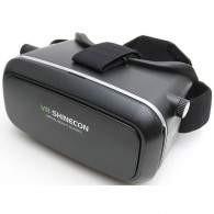 Shinecon VR Glasses