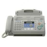 Panasonic KX-FT387