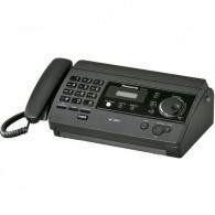Panasonic KX-FT503CX