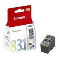 Canon PG-831