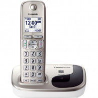 Panasonic KX-TGD213