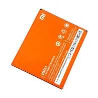 Xiaomi BM-41