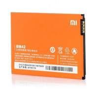 Xiaomi BM-42