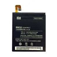 Xiaomi BM-32