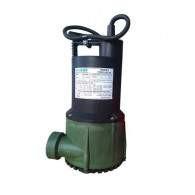 Wasser WD-200