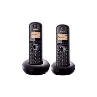 Panasonic KX-TGB212CX