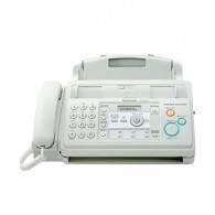 Panasonic KX-FP711