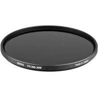 HOYA PROND 200 58mm