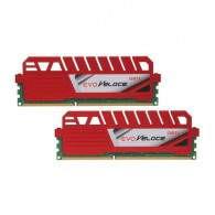GeIL DDR3 EVO VELOCE PC12800 4GB