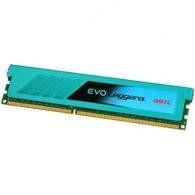 GeIL DDR3 LEGGERA PC12800 2GB