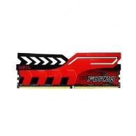 GeIL DDR4 FORZA PC19200 Dual Channel 8GB (2x4GB)