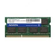 ADATA 4GB DDR3 1600 UDIMM