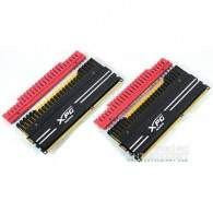 ADATA XPG V3 8GB DDR3 2133