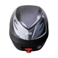 GIVI E250N2