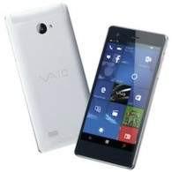 VAIO Phone Biz RAM 3GB ROM 16GB