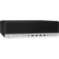 HP EliteDesk 800 G3 SFF-92PA