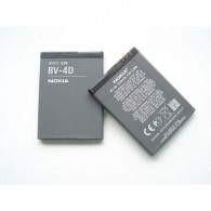 Nokia BV-4D