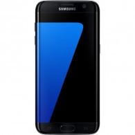 Samsung Galaxy S7 Edge G935FD 128GB