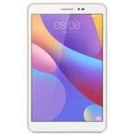 Huawei MediaPad T3 10 RAM 3GB ROM 32GB