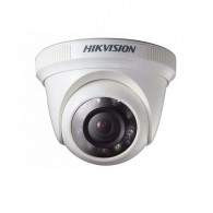 Hikvision DS-2CE55F4P-IRP