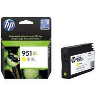 HP 951XL-CN048AA YELLOW