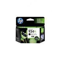 HP 934XL-C2P19AA